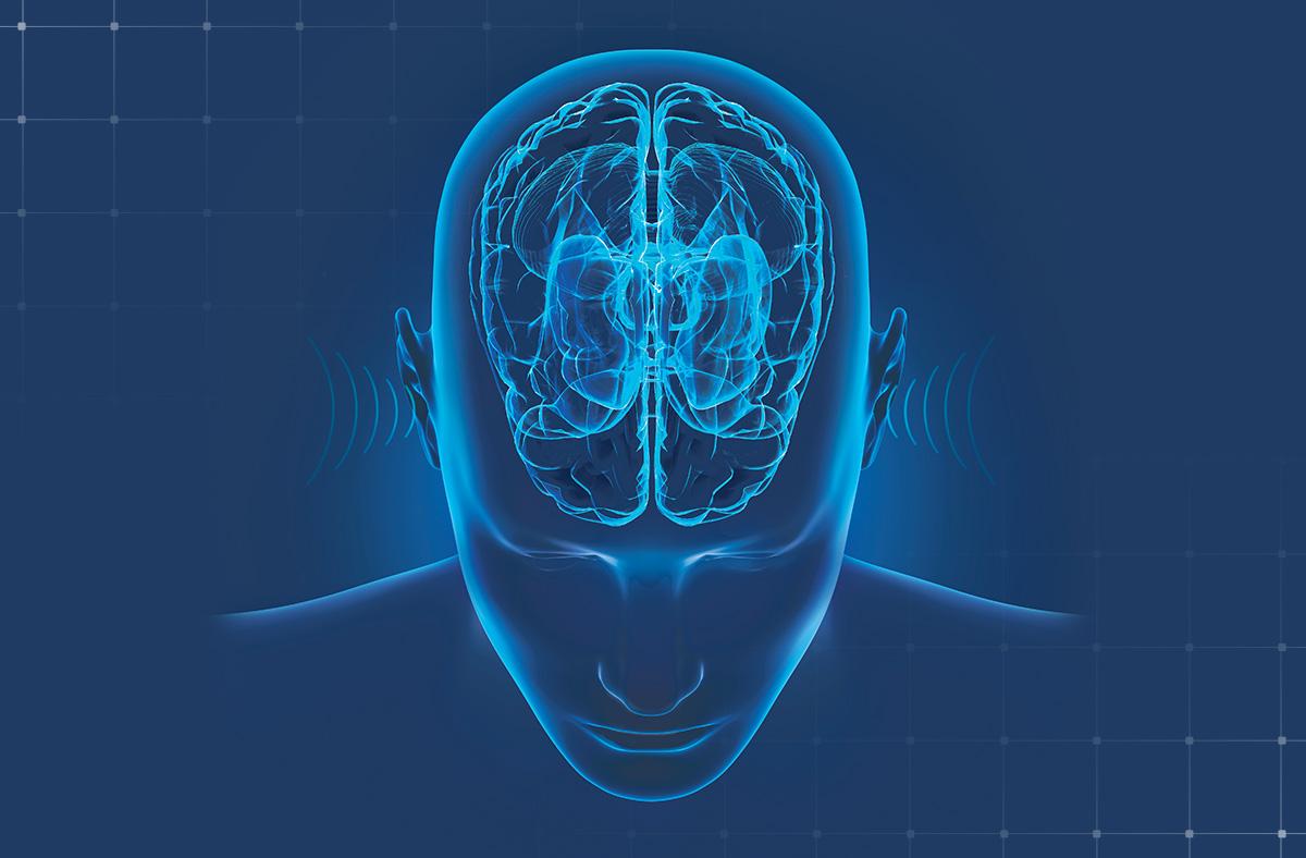 Aurem Brain hearing 3