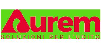 Aurem Logo