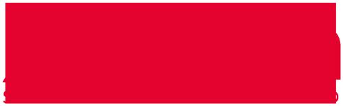 logo-rosso-500 aurem